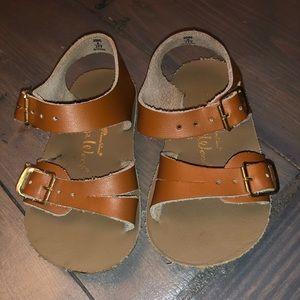 Sun San Sandals